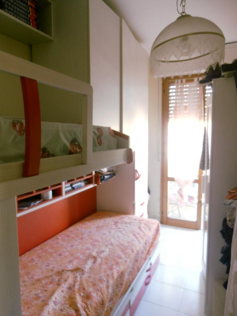 25737_Ex Campo d'aviazione_Viareggio_Vendita_Appartamento