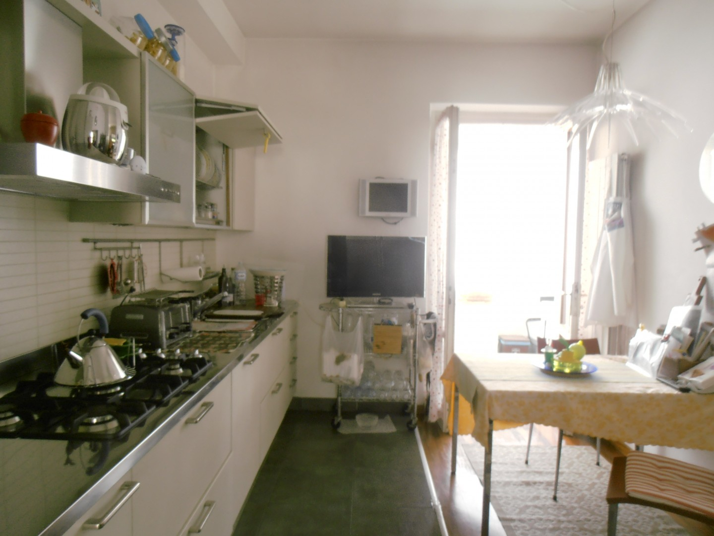 25742_Lido di Camaiore_Camaiore_Vendita_Villa