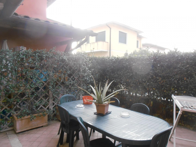 25760_Piano di conca_Massarosa_Vendita_Villa a schiera