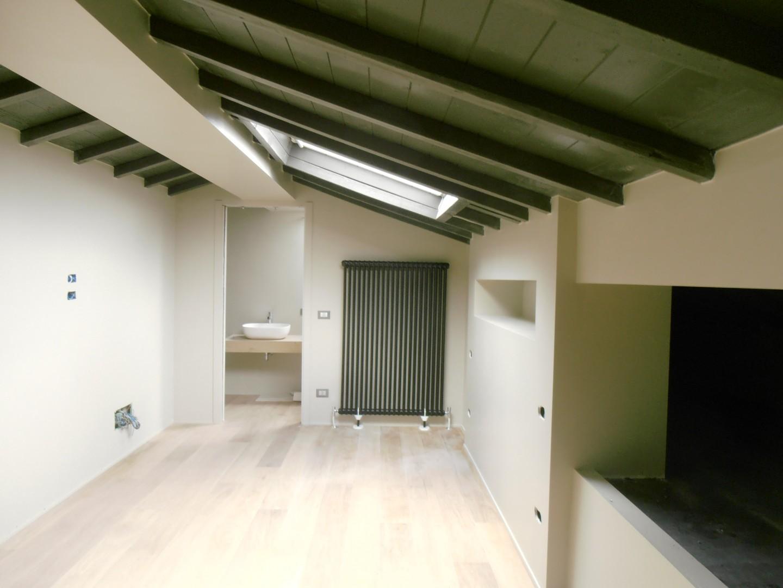 25771_Marco Polo_Viareggio_Vendita_Appartamento