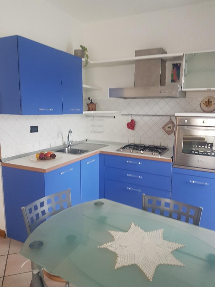 25774_Massarosa periferia_Massarosa_Vendita_Appartamento