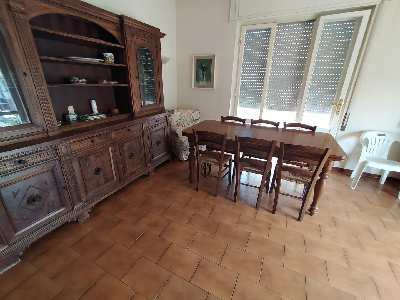 25775_Don Bosco_Viareggio_Vendita_Appartamento