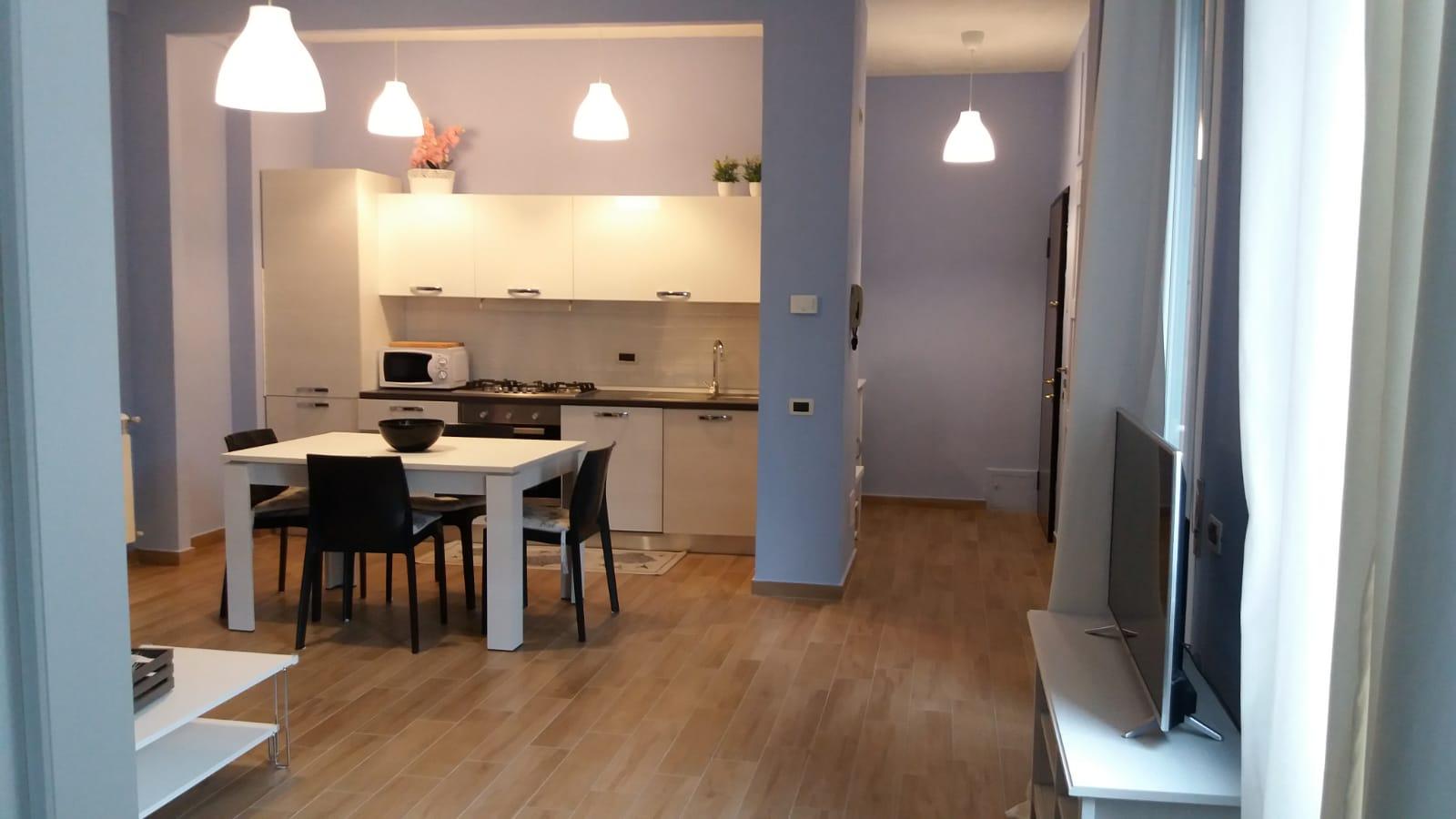 25779_Viareggio centro_Viareggio_Vendita_Appartamento