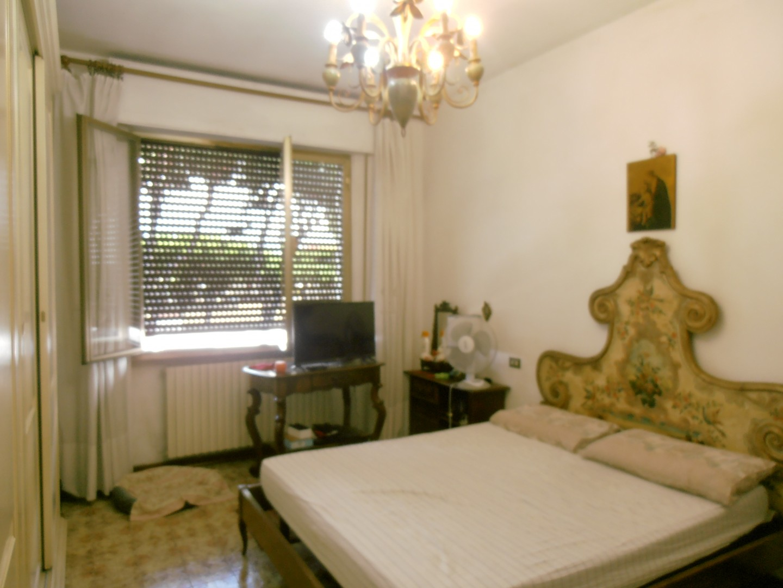 25780_terminetto_Viareggio_Vendita_Appartamento