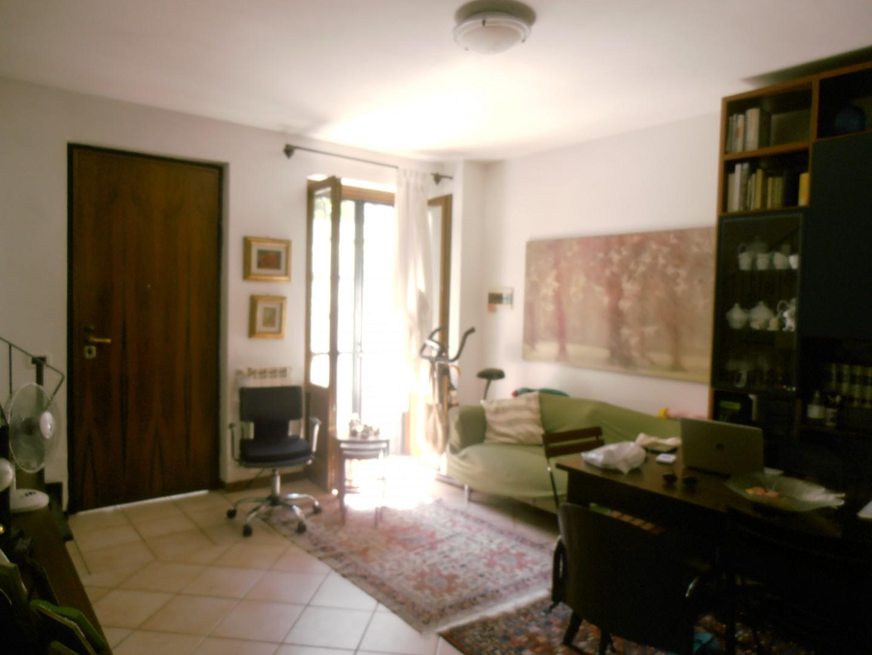 25781_Viareggio centro_Viareggio_Vendita_Terratetto