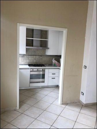 25782_Mercato Fiori_Viareggio_Vendita_Appartamento