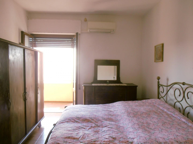 25784_Mercato Fiori_Viareggio_Vendita_Appartamento