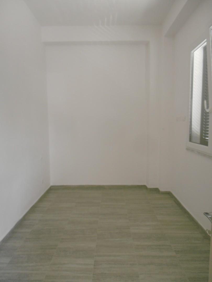 25785_Mercato Fiori_Viareggio_Vendita_Appartamento