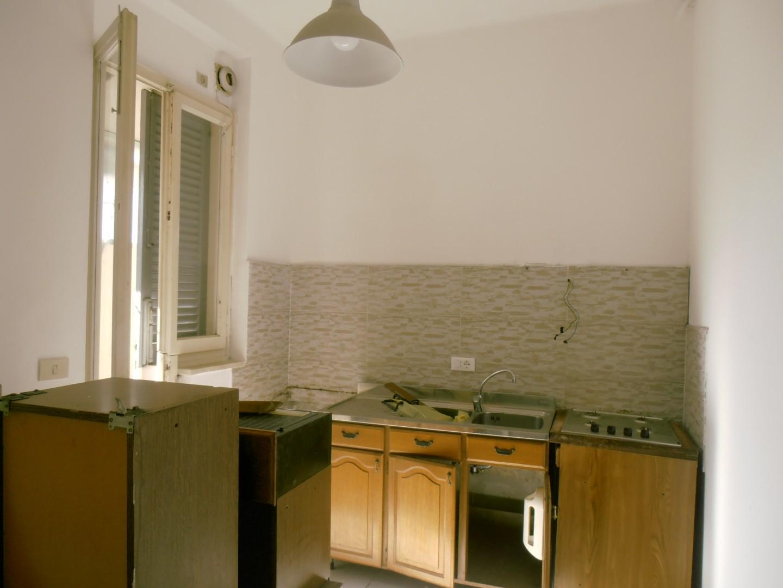 25789_Mercato Fiori_Viareggio_Vendita_Appartamento