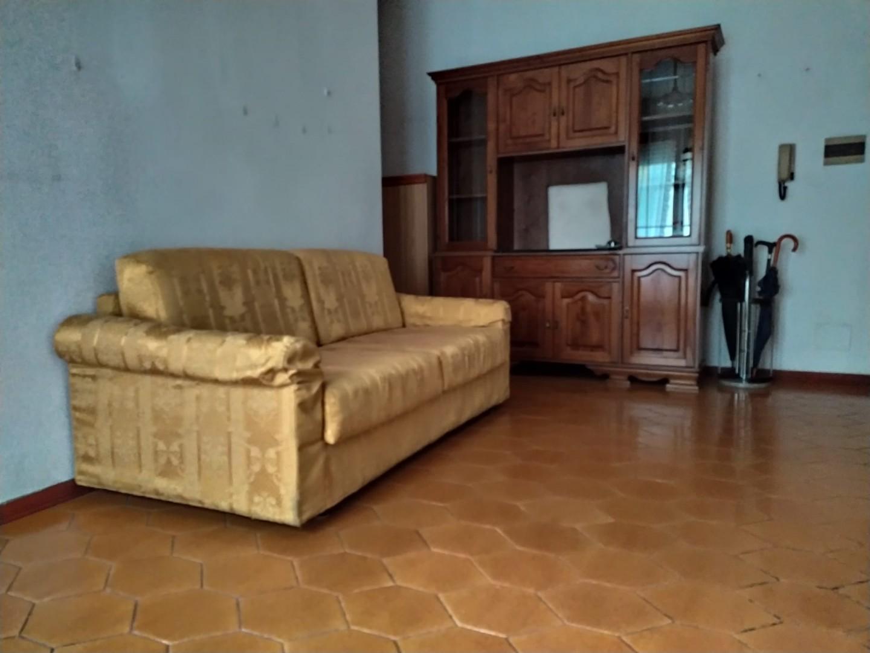 25797_Migliarina di Viareggio_Viareggio_Vendita_Appartamento