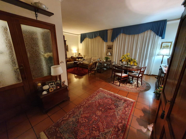25804_Pineta Viareggio_Viareggio_Vendita_Appartamento