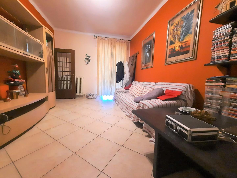 25809_Don Bosco_Viareggio_Vendita_Appartamento