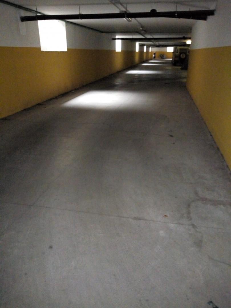 25810_ITALMACO_Viareggio_Vendita_Appartamento