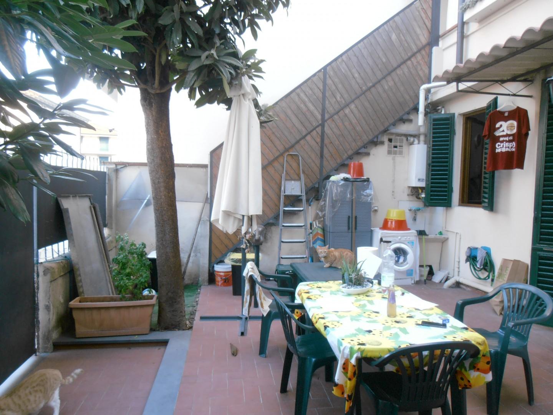25811_Marco Polo_Viareggio_Vendita_Appartamento