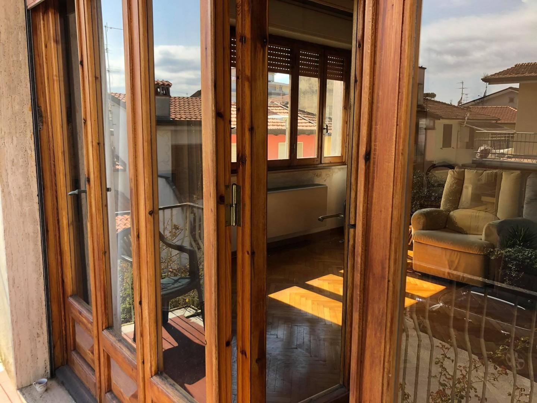 25813_Don Bosco_Viareggio_Vendita_Appartamento