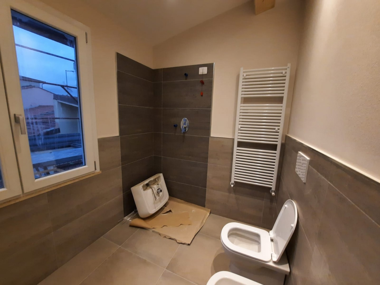 25815_Viareggio centro_Viareggio_Vendita_Appartamento