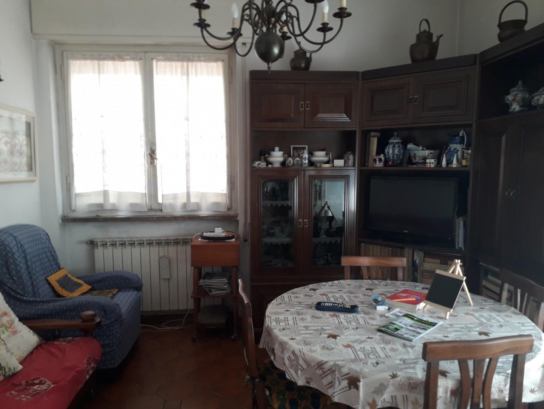 25816_Don Bosco_Viareggio_Vendita_Porzione bifamiliare