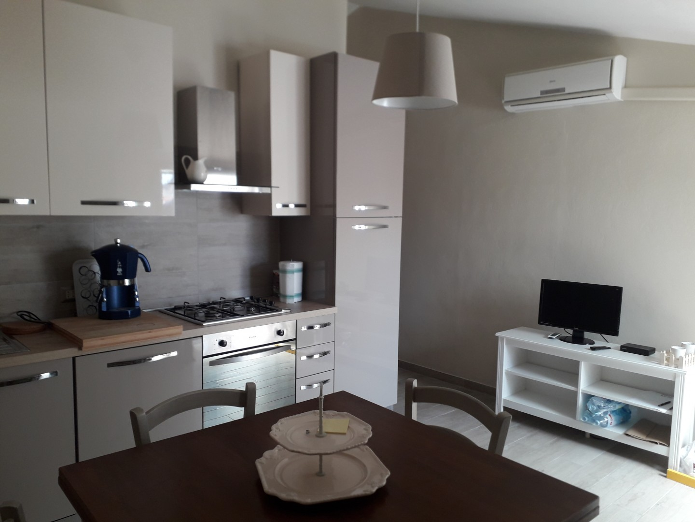 25819_viareggio passeggiata_Viareggio_Vendita_Appartamento