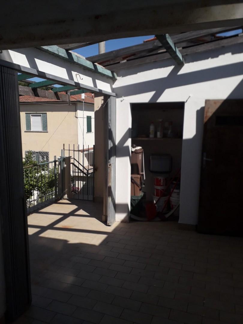 25824_Marco Polo_Viareggio_Vendita_Porzione bifamiliare