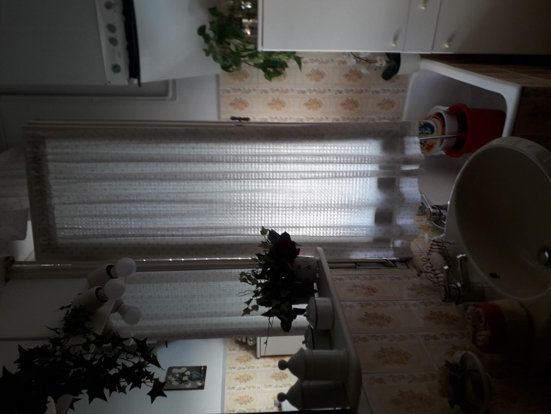 25823_Viareggio centro_Viareggio_Vendita_Terratetto