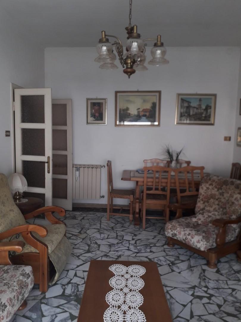 25825_Marco Polo_Viareggio_Vendita_Appartamento