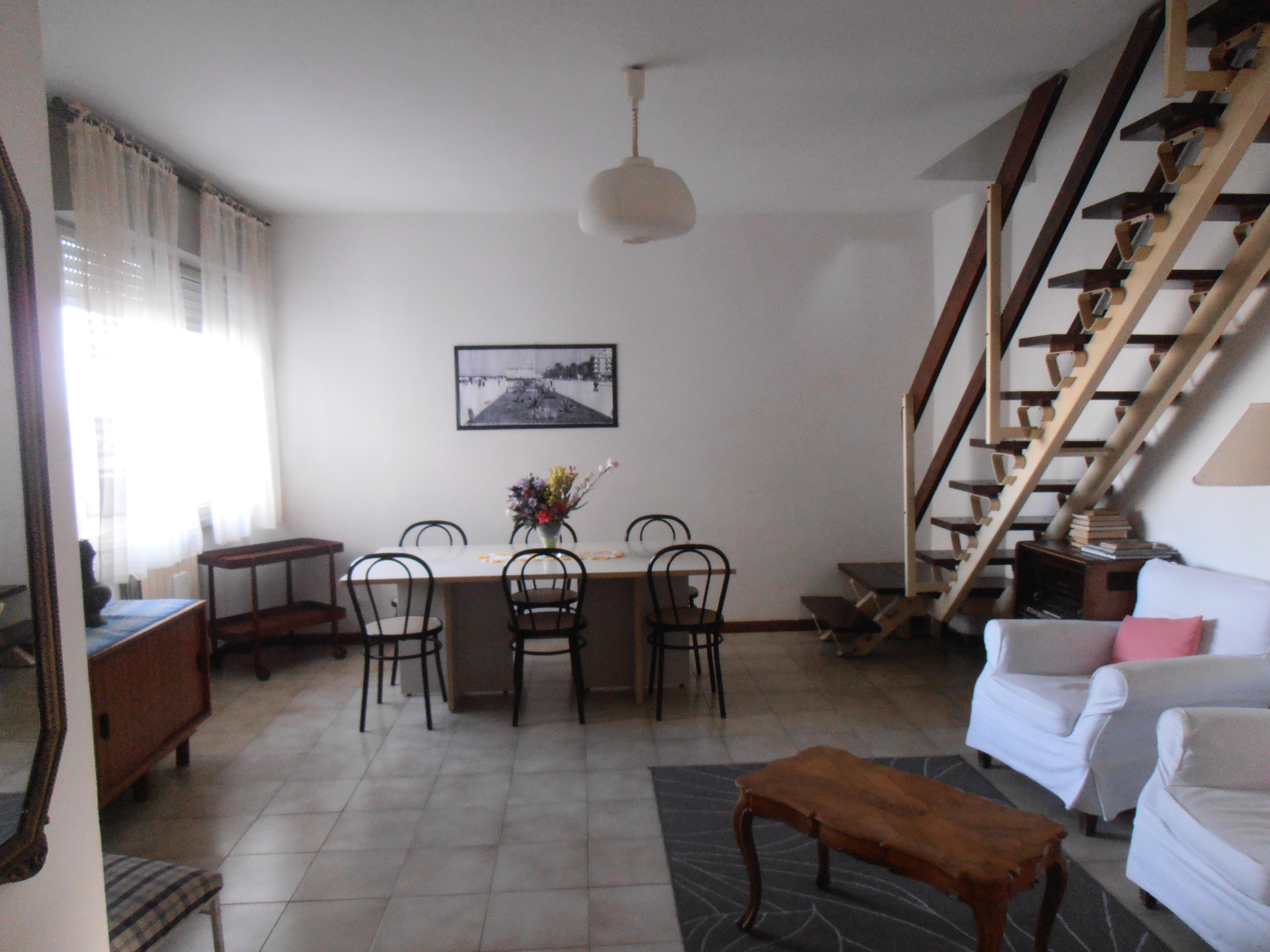 24192_Viareggio centro_Viareggio_Vendita_Appartamento