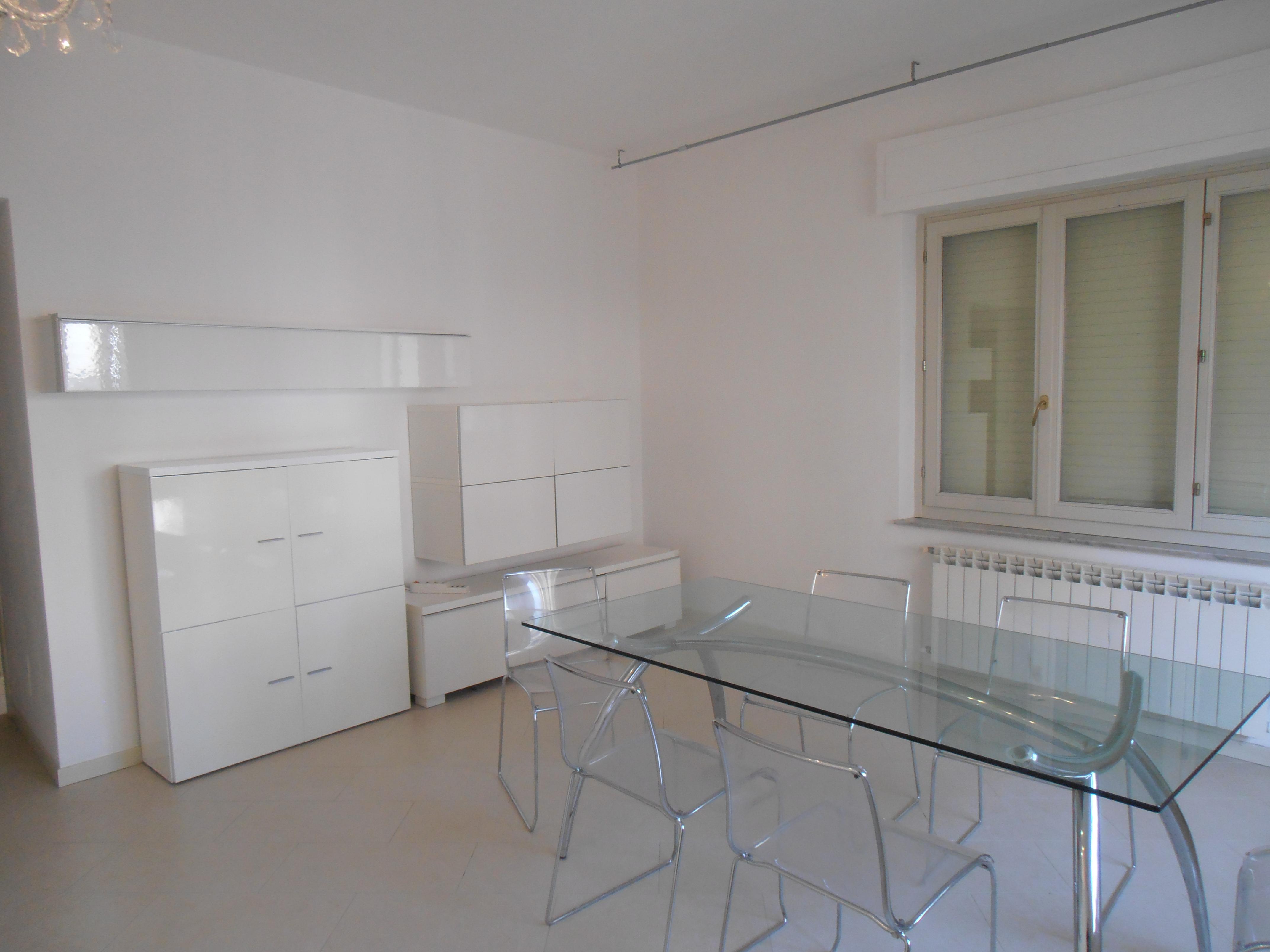 24265_viareggio passeggiata_Viareggio_Vendita_Appartamento