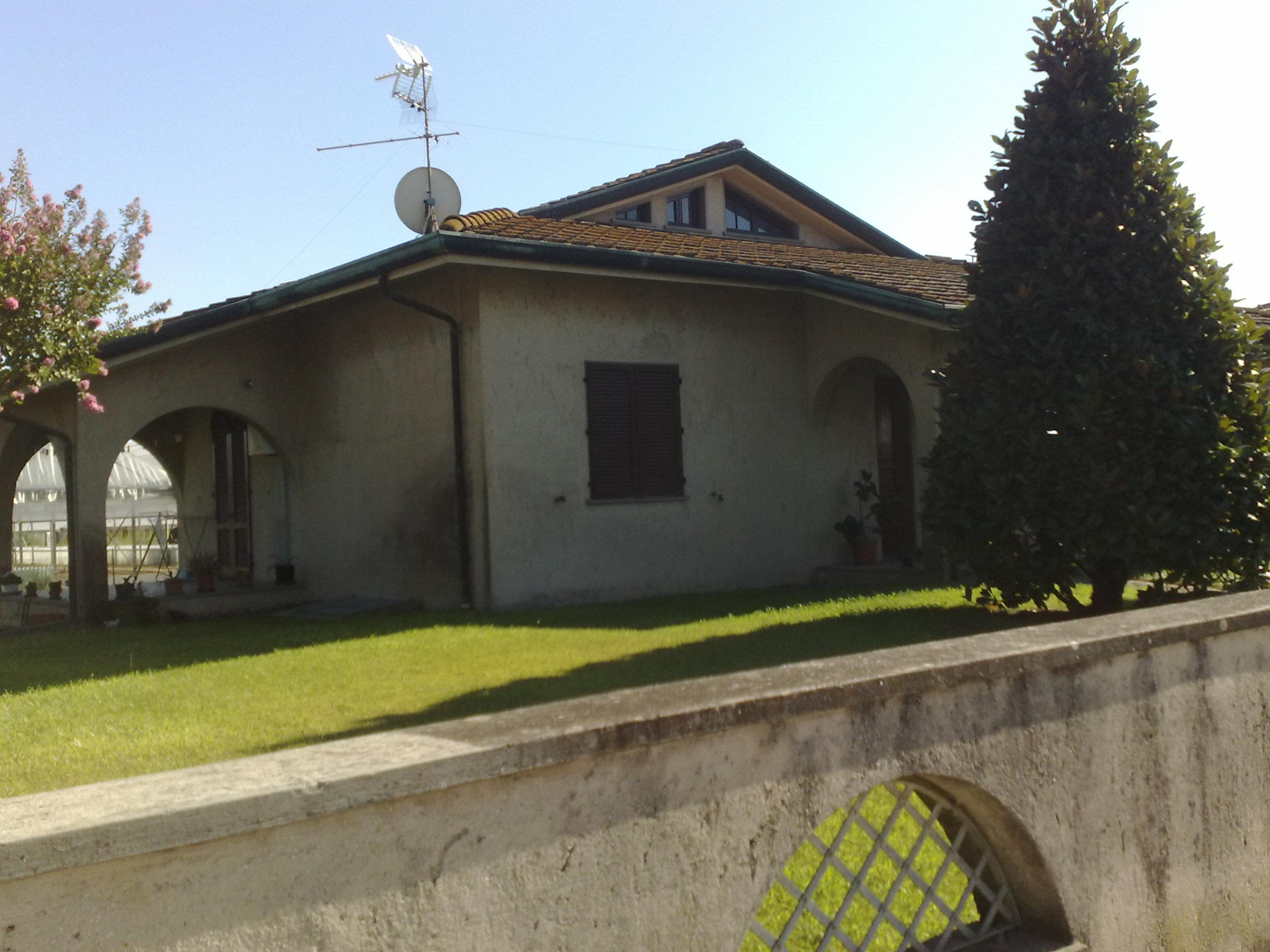 24263_terminetto_Viareggio_Vendita_Villa
