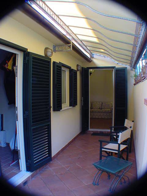 24469_Pineta Viareggio_Viareggio_Vendita_Viareggina