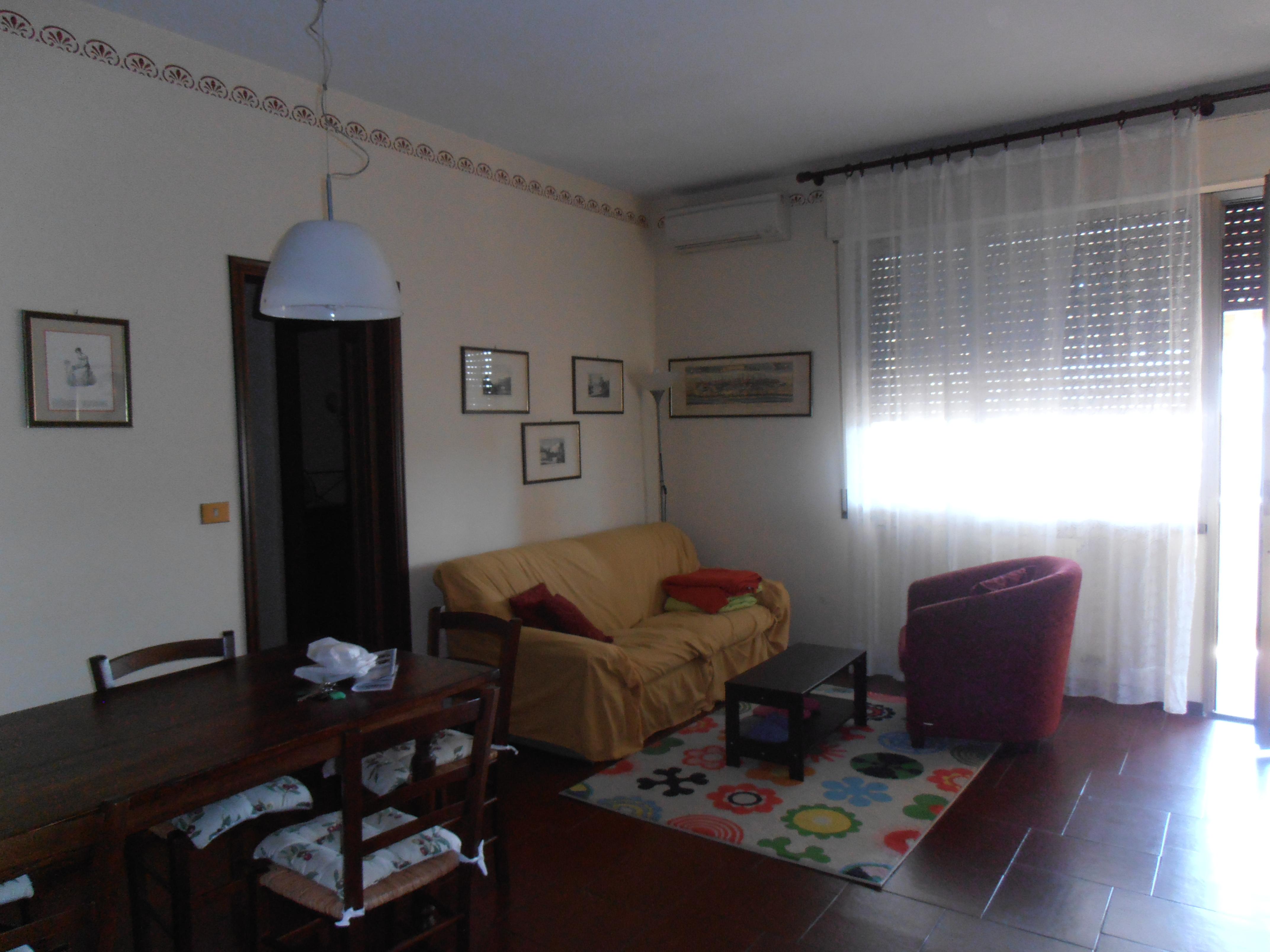 24465_Pineta Viareggio_Viareggio_Vendita_Appartamento