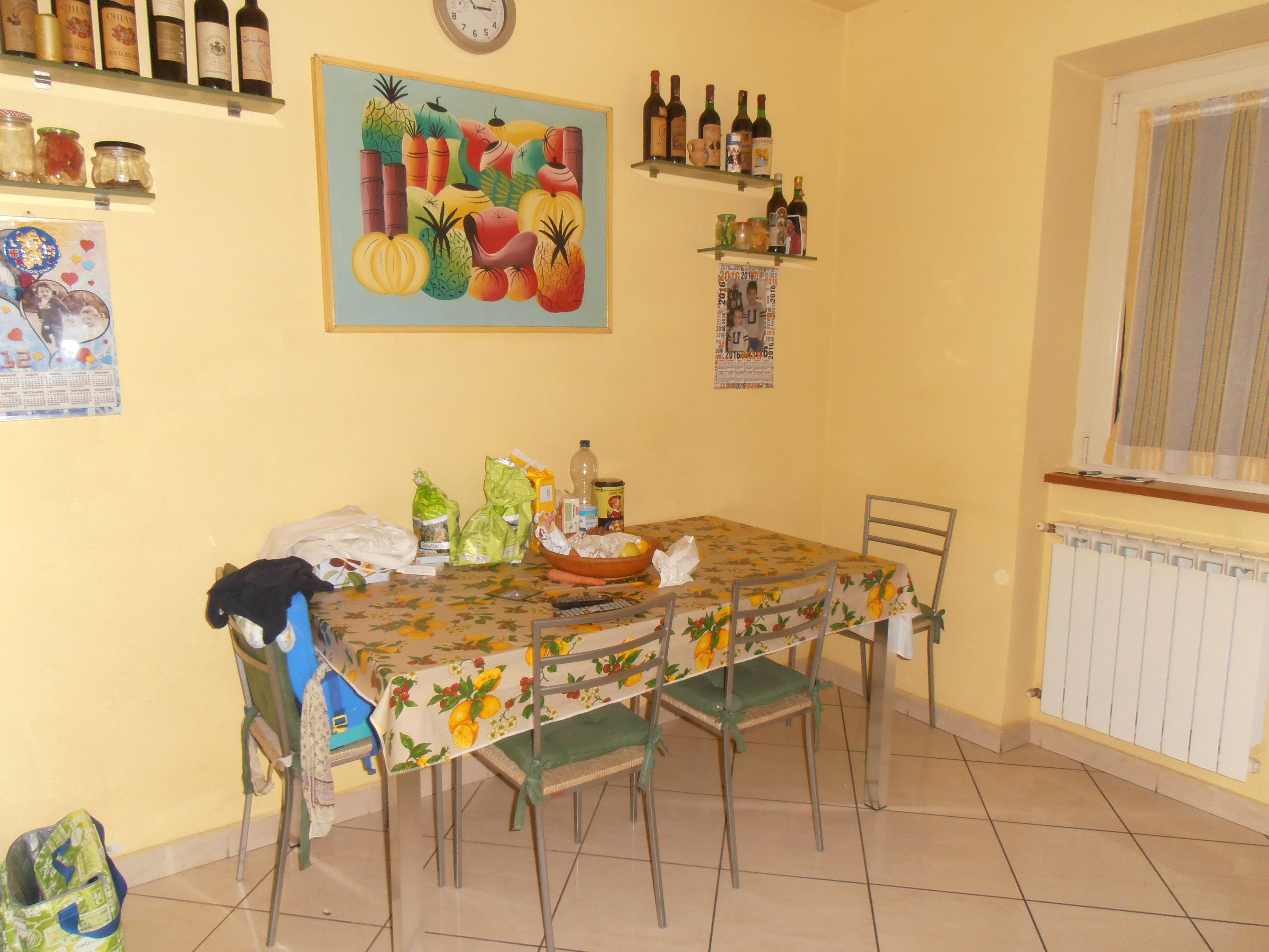 24635_Viareggio centro_Viareggio_Vendita_Viareggina