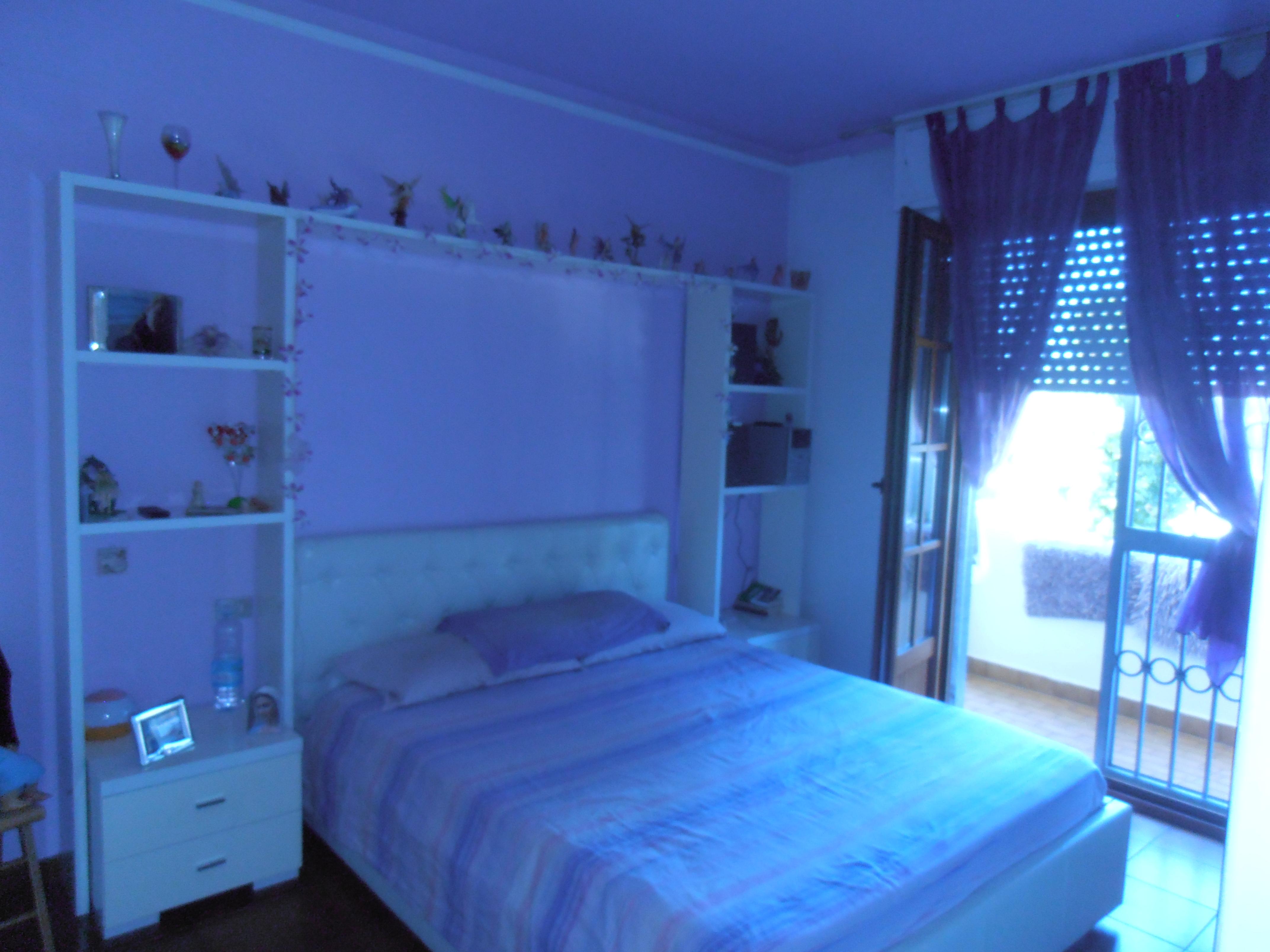 24732_terminetto_Viareggio_Vendita_Casa a schiera