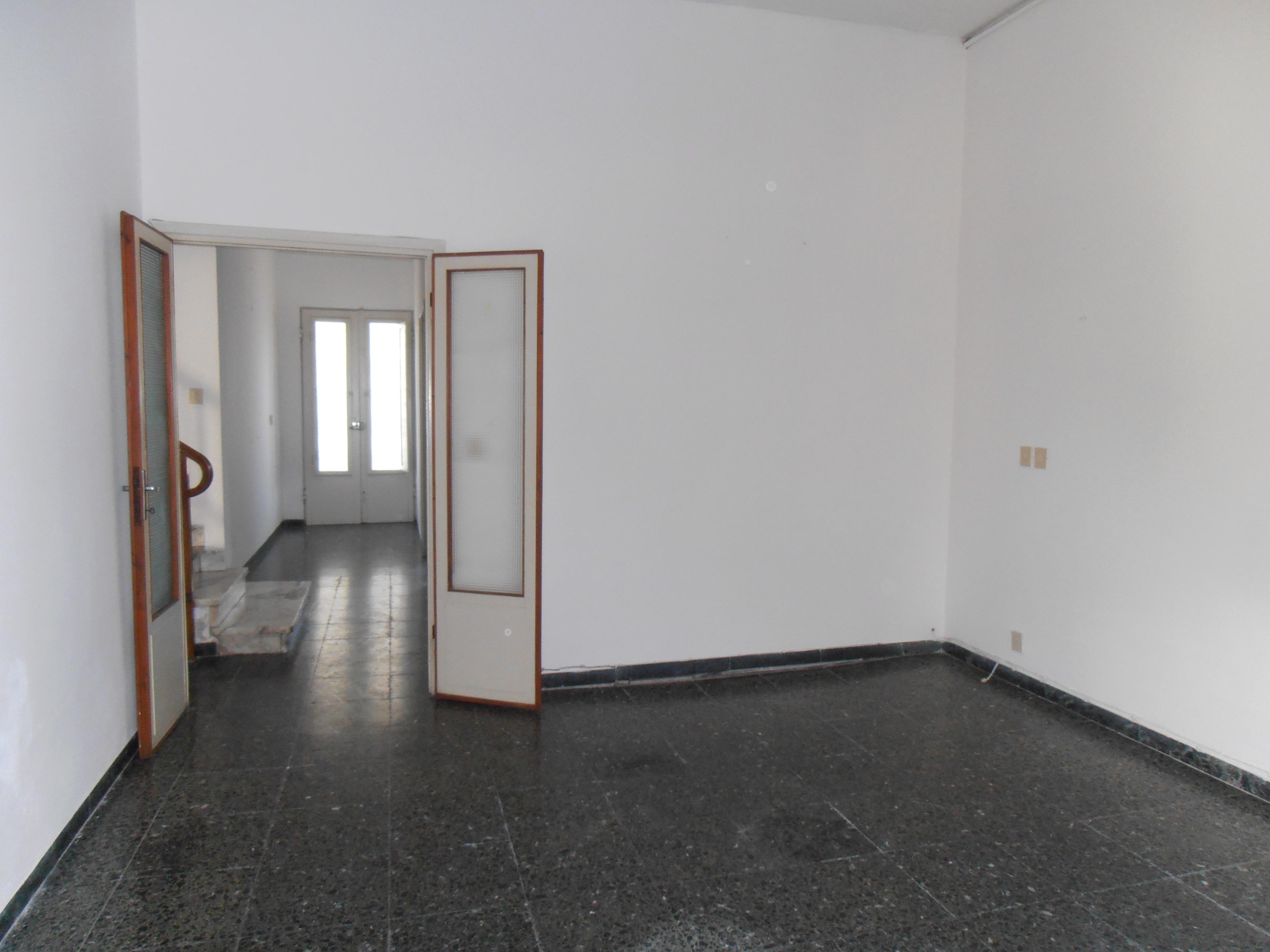 24910_Don Bosco_Viareggio_Vendita_Viareggina