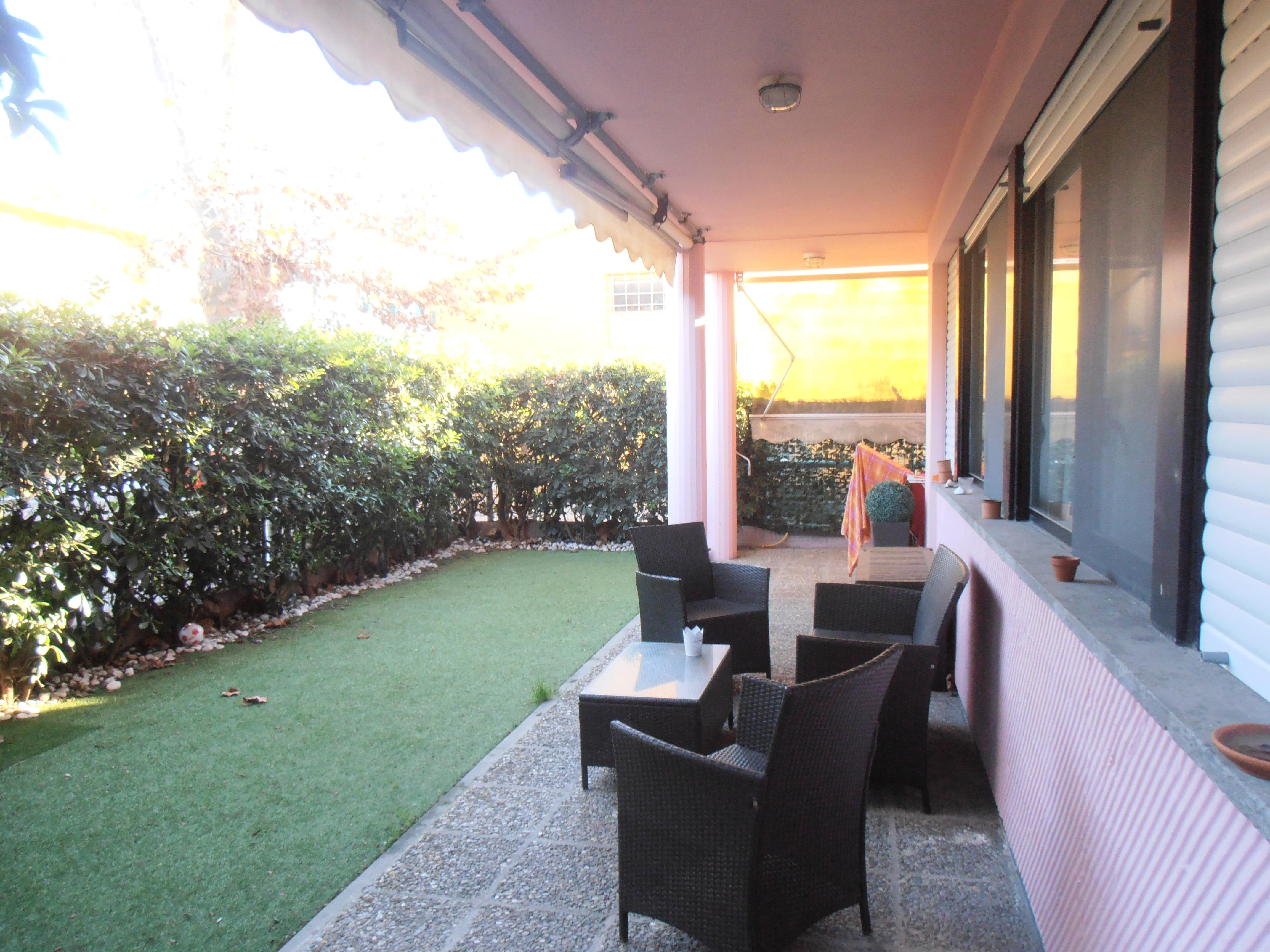 25005_Varignano_Viareggio_Vendita_Appartamento