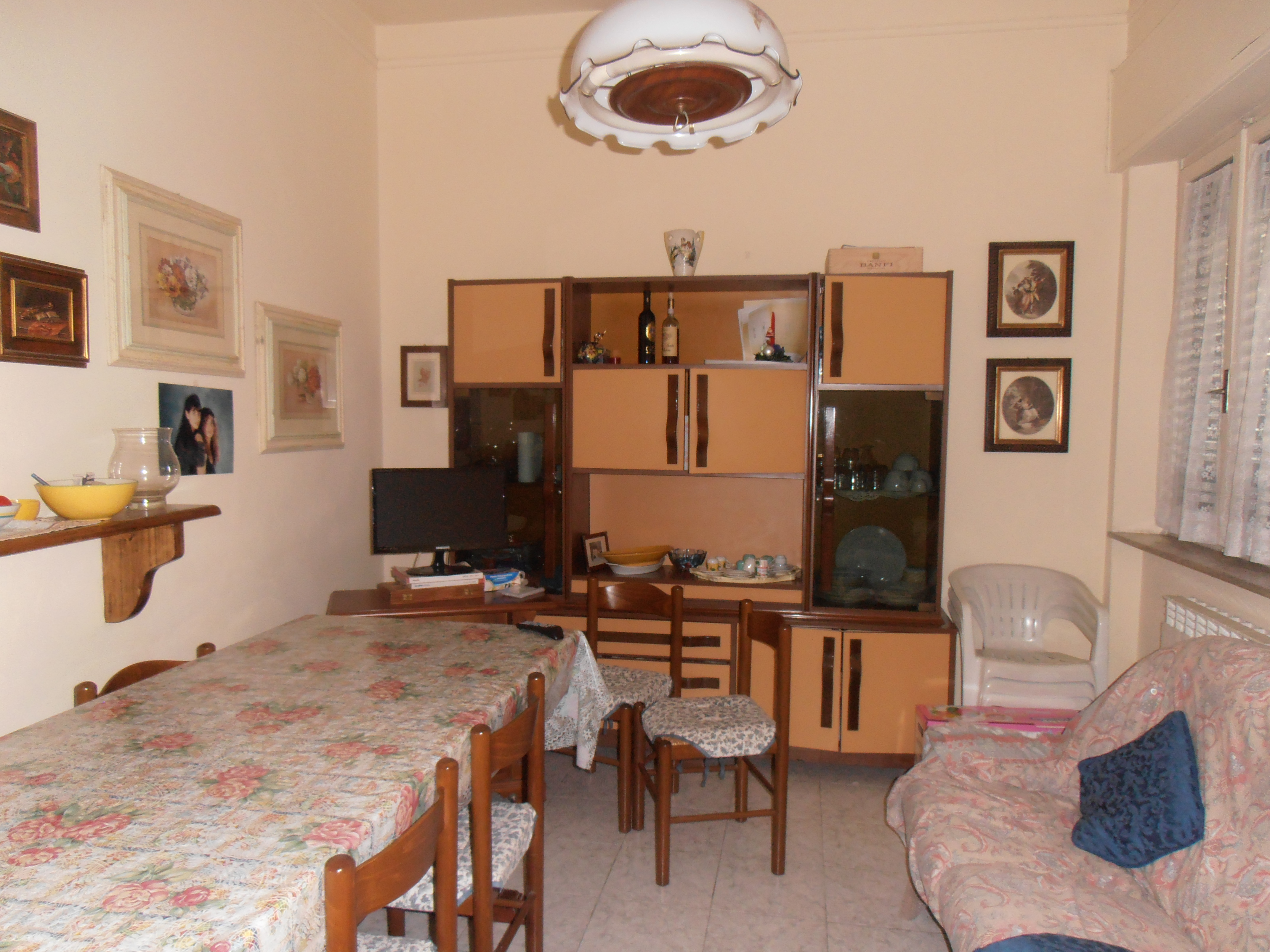 25202_Marco Polo_Viareggio_Vendita_Casa a schiera