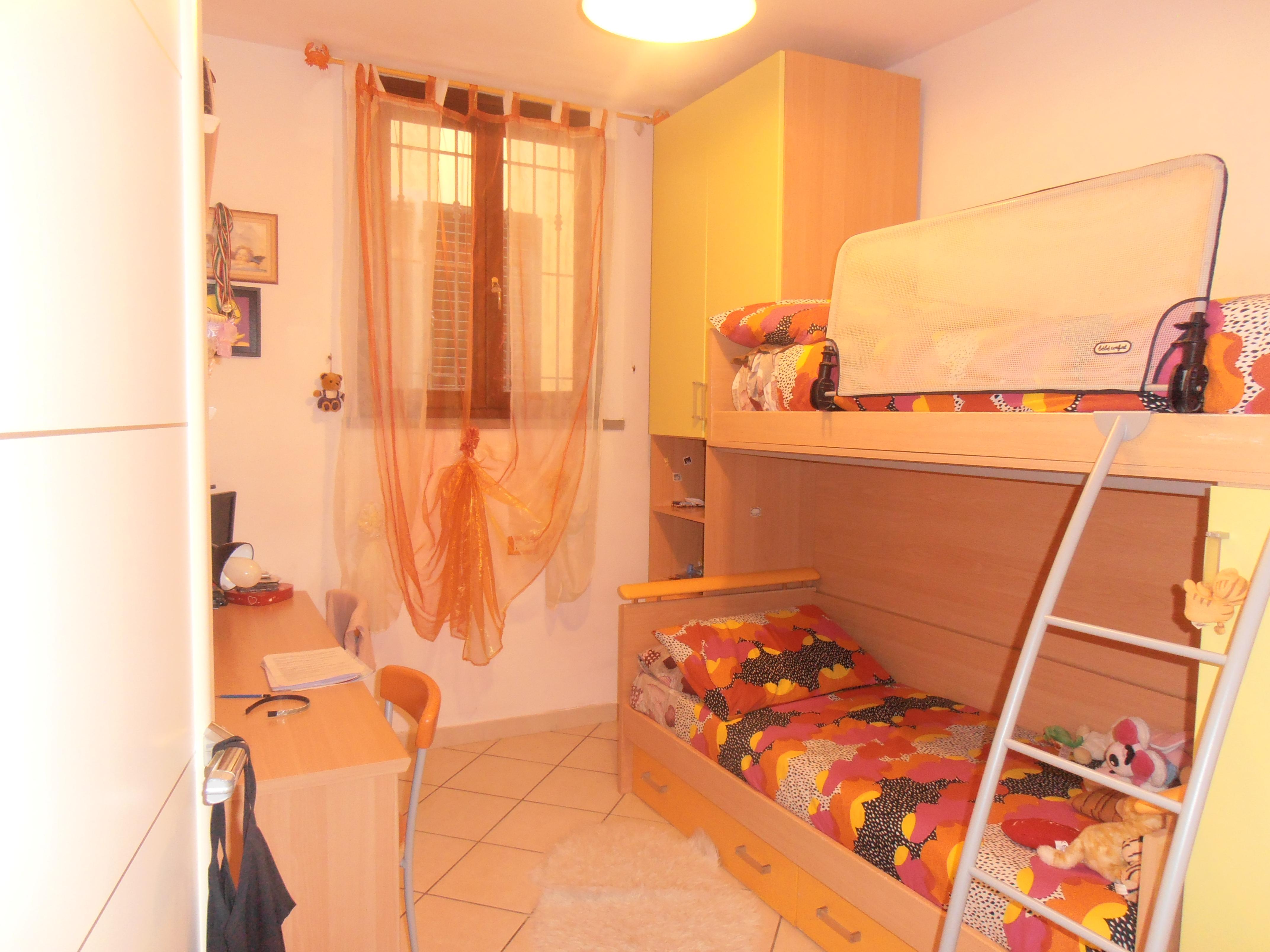25531_Bozzano_Massarosa_Vendita_Appartamento