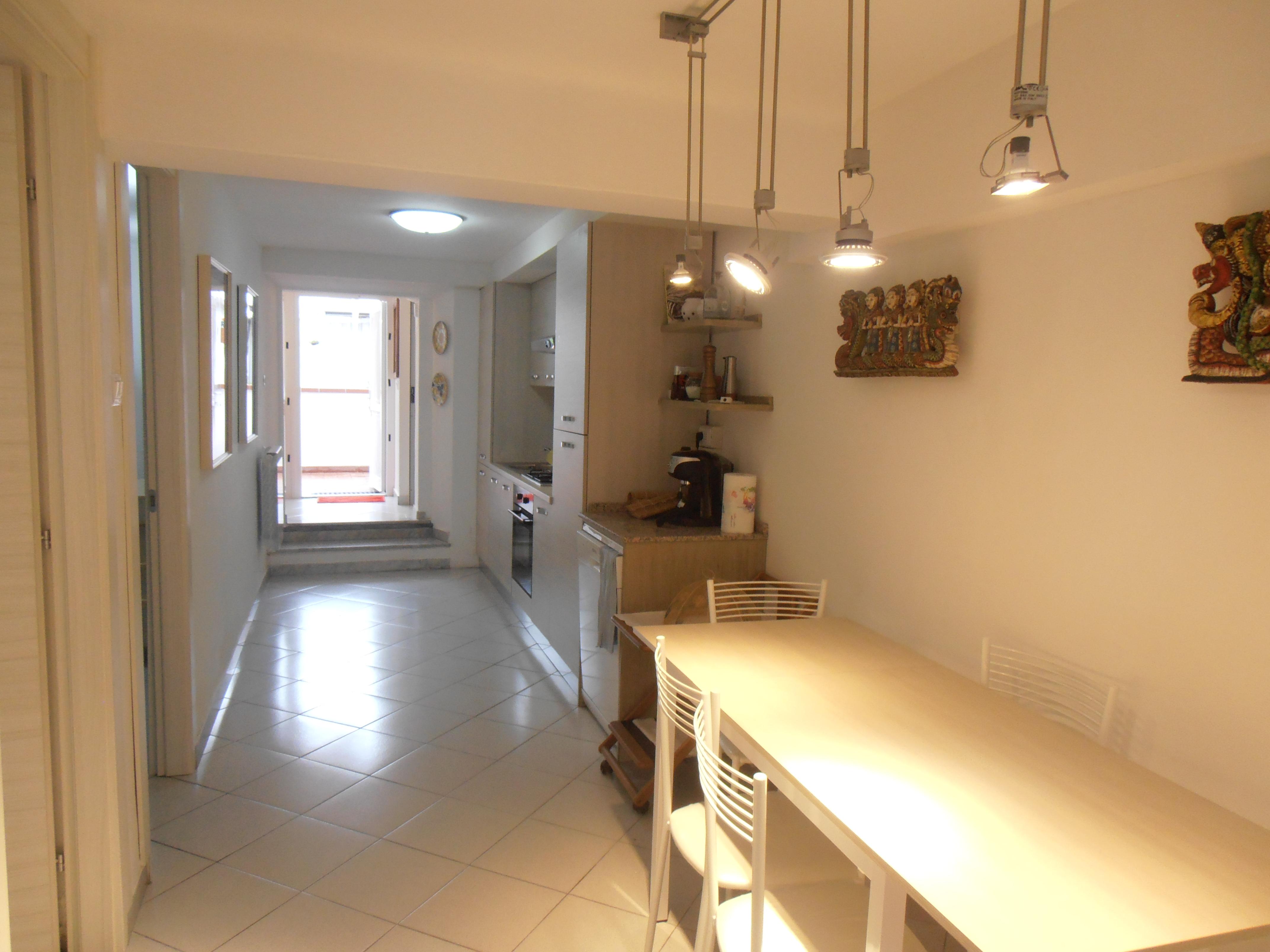 25637_Marco Polo_Viareggio_Vendita_Appartamento