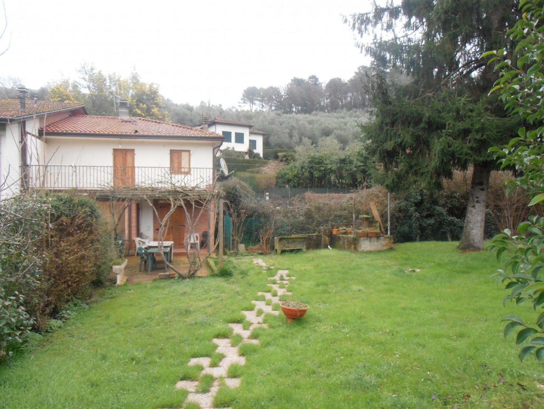 24058_Marignana_Camaiore_Vendita_Porzione bifamiliare