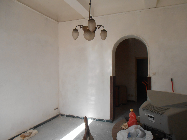 25665_viareggio passeggiata_Viareggio_Vendita_Appartamento