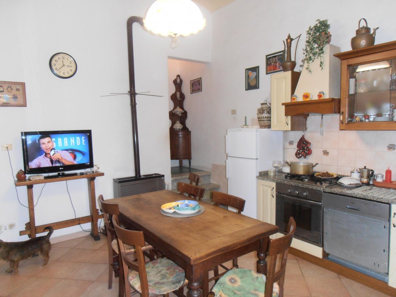 25687_Ex Campo d'aviazione_Viareggio_Vendita_Viareggina