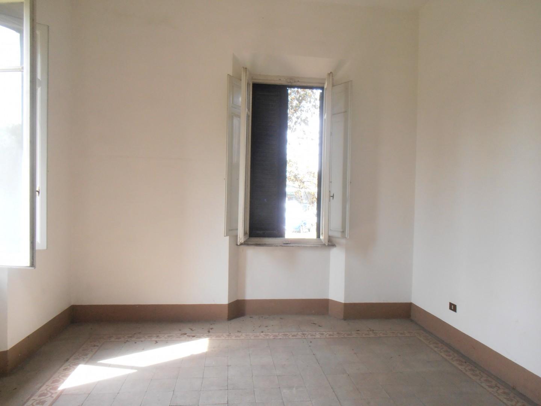 25700_Cateratte_Viareggio_Vendita_Casolare