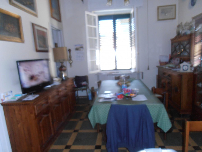 25701_Marco Polo_Viareggio_Vendita_Terratetto
