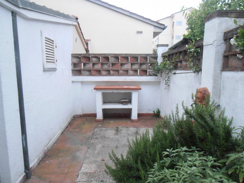 25703_Marco Polo_Viareggio_Vendita_Viareggina