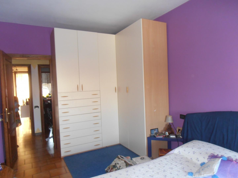 25709_Torre del lago mare_Viareggio_Vendita_Appartamento