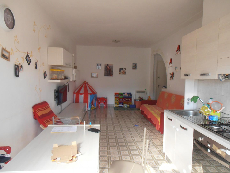 25712_Viareggio centro_Viareggio_Vendita_Appartamento
