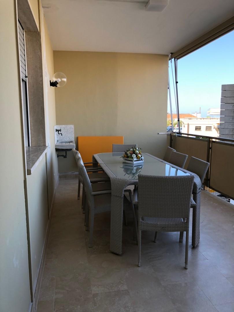 25714_Citta' giardino_Viareggio_Vendita_Appartamento
