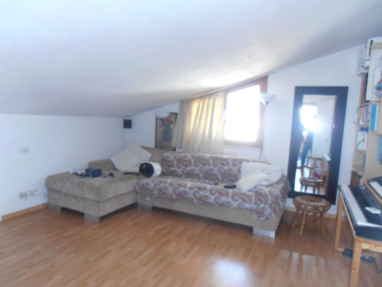 25715_terminetto_Viareggio_Vendita_Appartamento