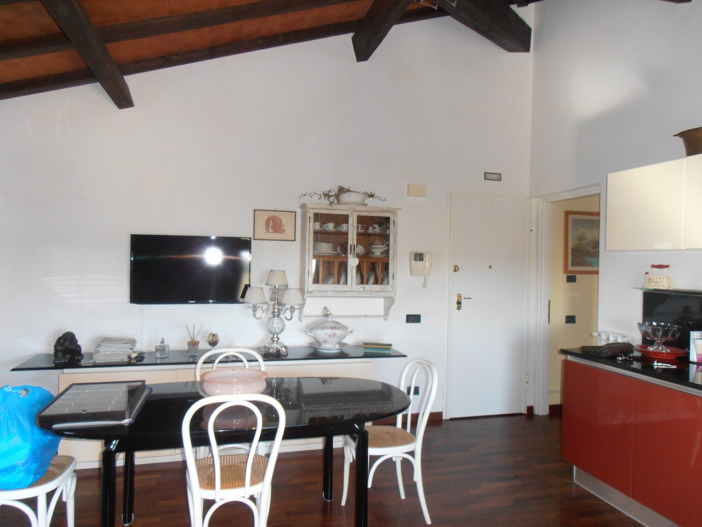 25717_Bozzano_Massarosa_Vendita_Appartamento