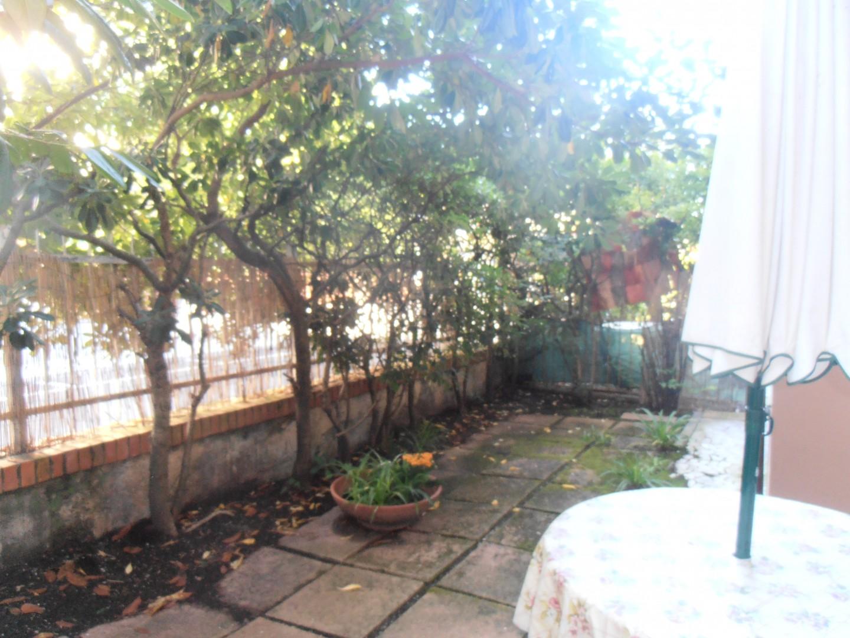 25719_Marco Polo_Viareggio_Vendita_Appartamento