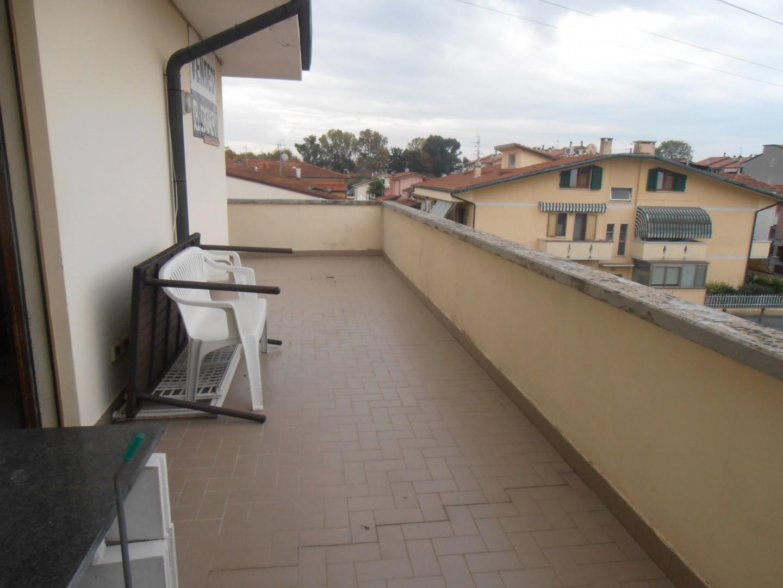 25722_Migliarina di Viareggio_Viareggio_Vendita_Appartamento